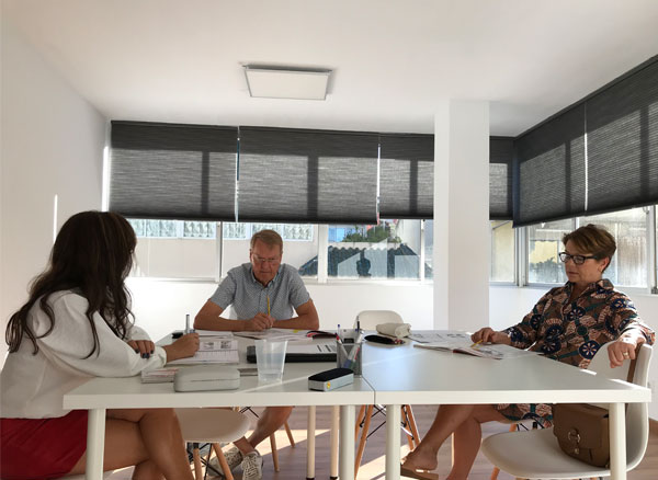 marbella-spanish-courses-english-lessons-marbella