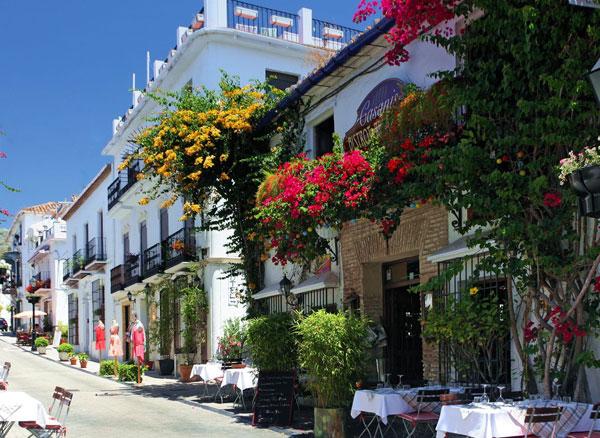 marbella-spanish-language-classes-idiomas-escuela