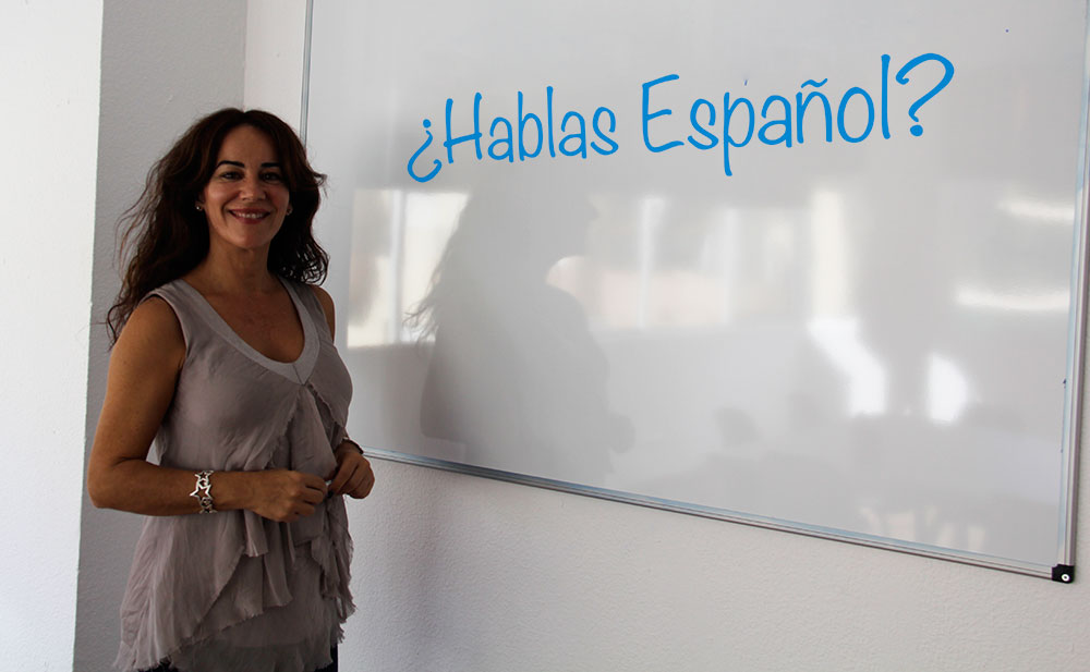 Spanish Classes in Marbella hablar-espanol-marbella-escuela-de-idiomas