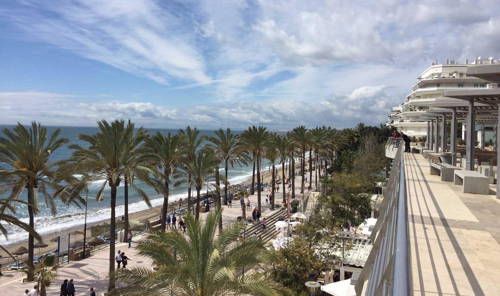 learn-spanish-in-marbella-miss-marbella-international-spanish-school