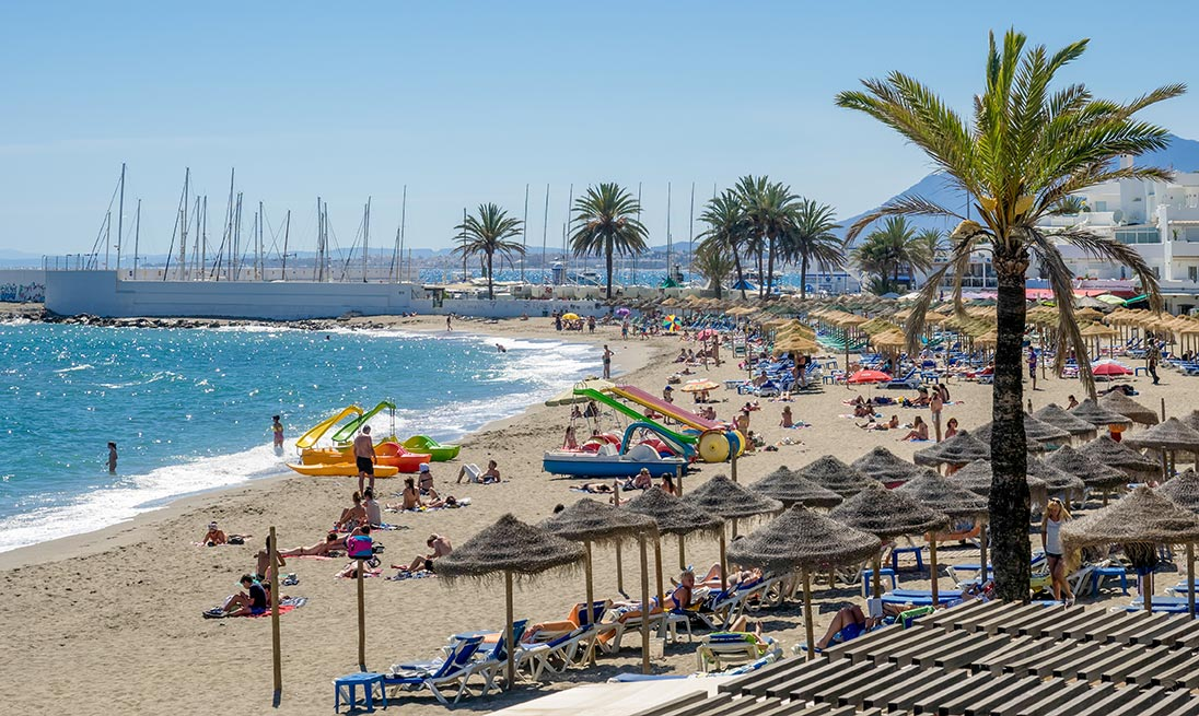 summer-course-language-in-Marbella-learn-spanish-or-english-in-marbella