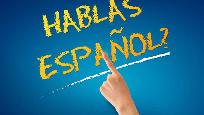 3 sencillos trucos para aprender espanol mas rapidamente marbella international spanish school .jpg