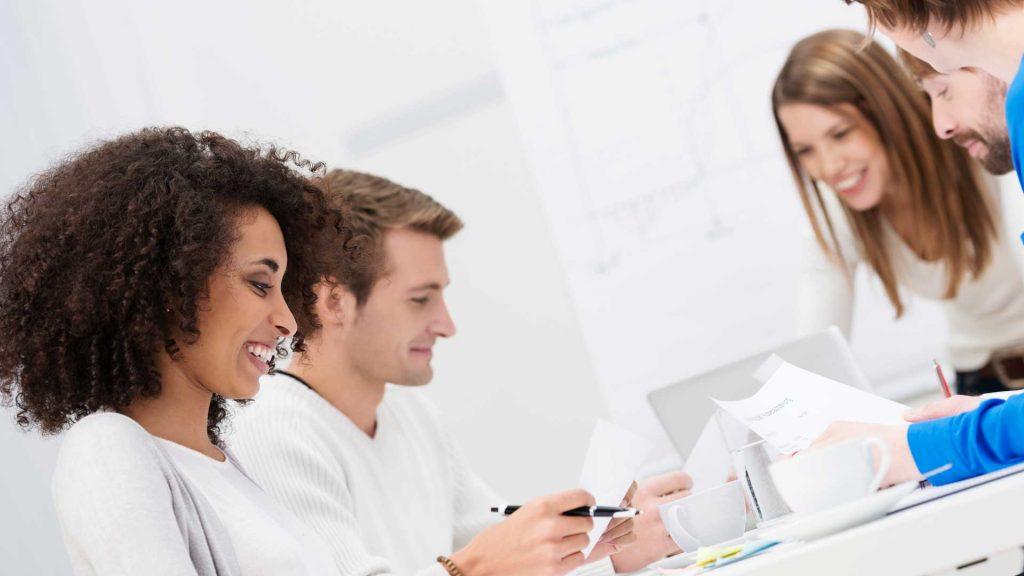 intensive-spanish-courses-companies-marbella-international-spanish-school