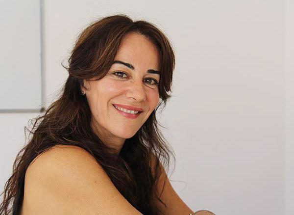 maribel-ortiz Clases de español o de inglés. Aprender español en Marbella - Aprender inglés en Marbella