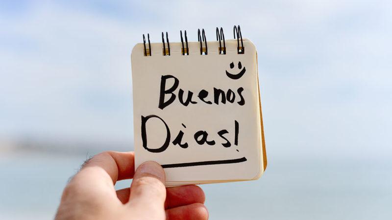 buenos-dias,-buenas-tardes-aprende-espanol-en-marbella