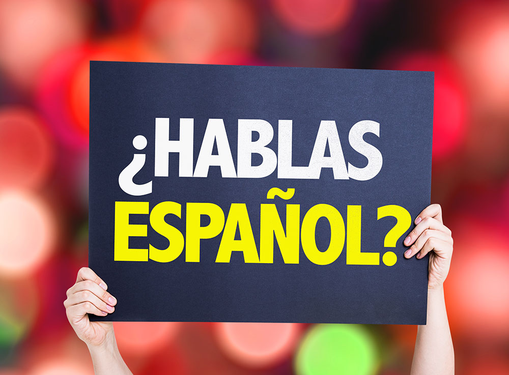 learn-spanish-in-marbella-miss-international-spanish-school-marbella