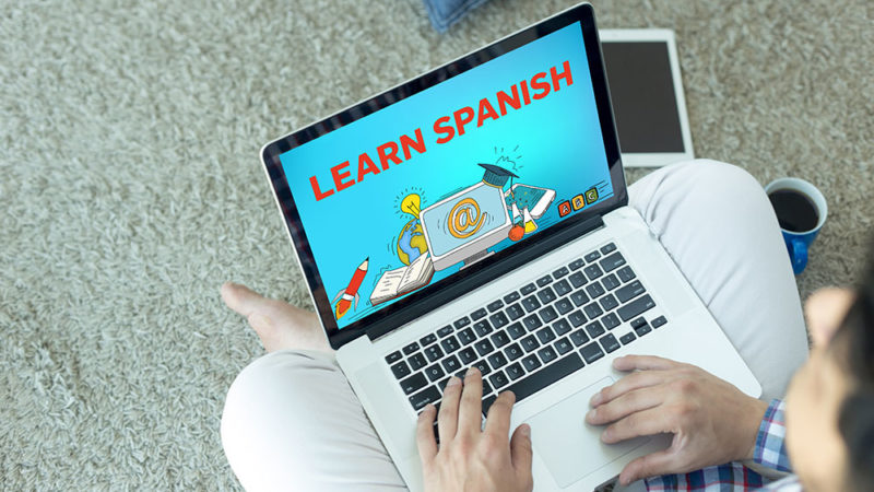 aprender-espanol-en-marbella-international-spanish-school-MISS