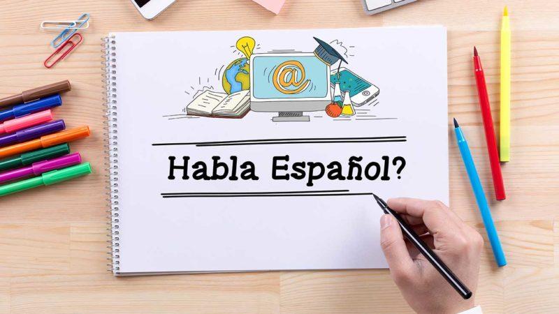 intensive-spanish-course-for-beginners-in-marbella-international-spanish-school-marbella