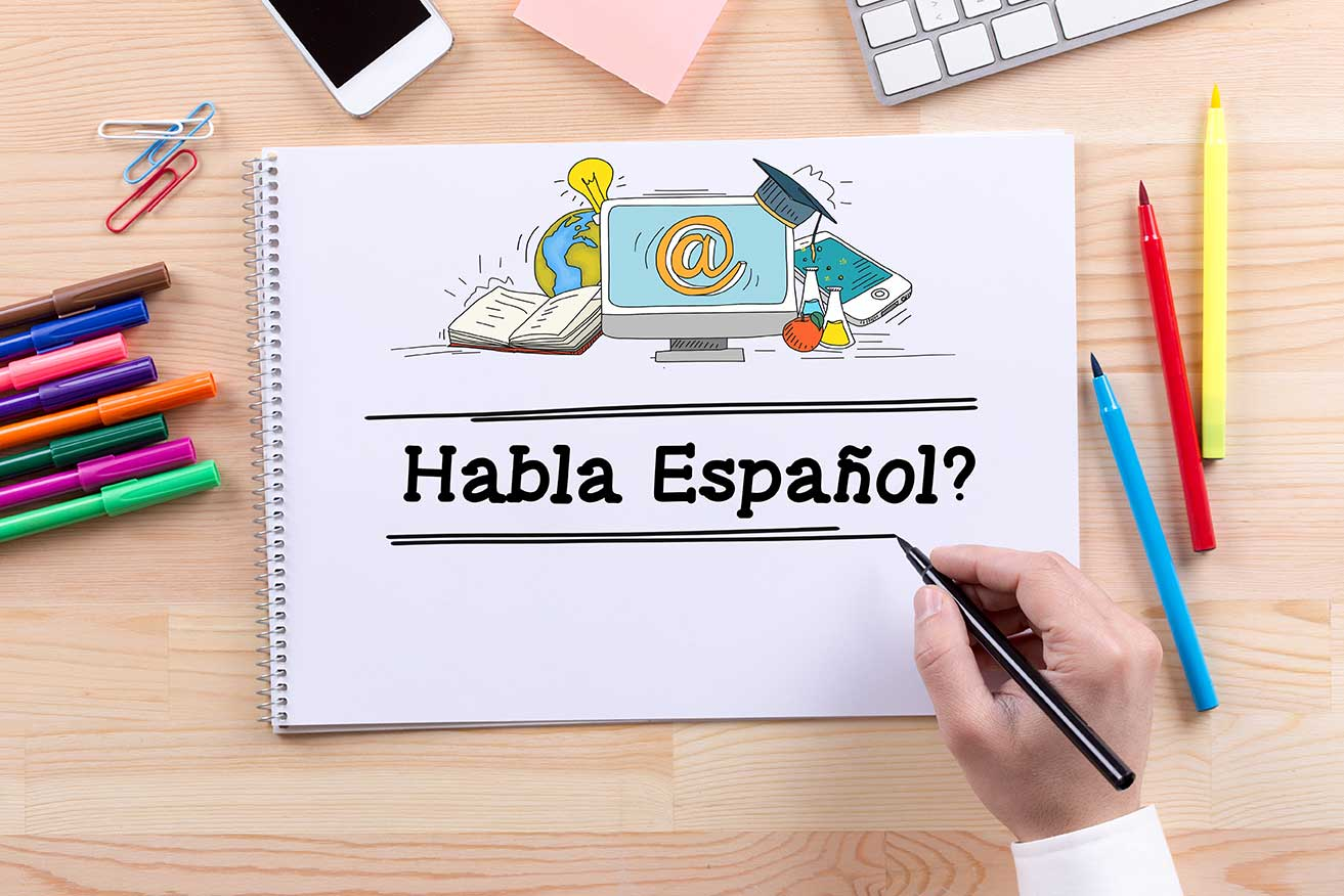 intensive-spanish-course-for-beginners-in-marbella-international-spanish-school-marbella