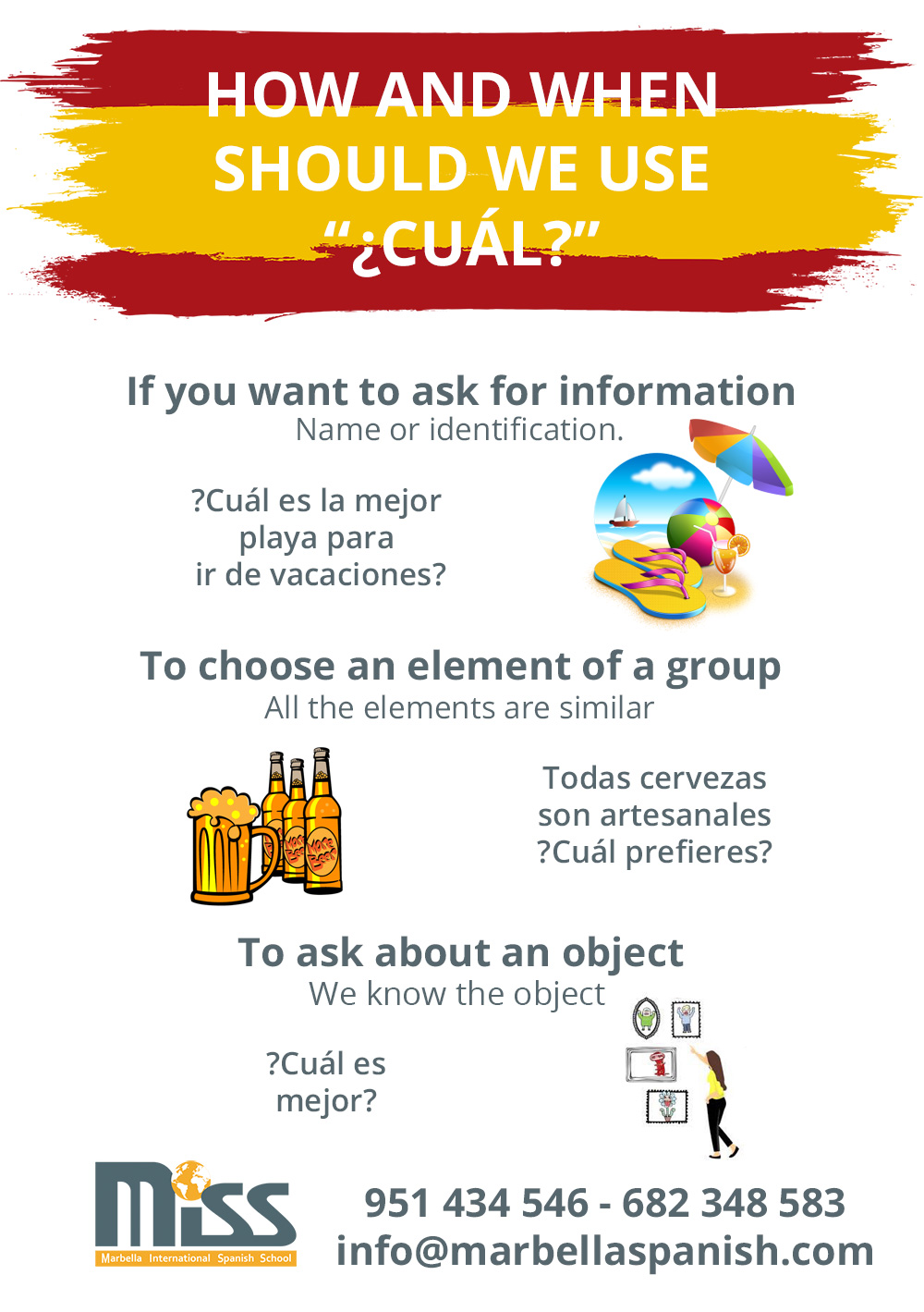 learn-spanish-in-marbella-miss-spanish-classes-in-marbella-2