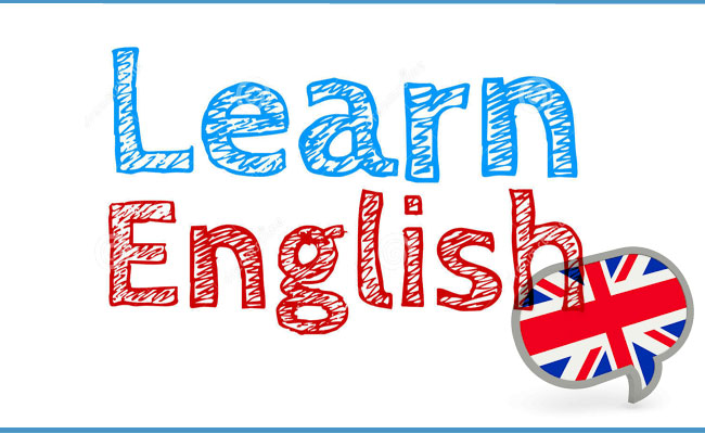 learn-english-at-marbella-international-spanish-school-marbella
