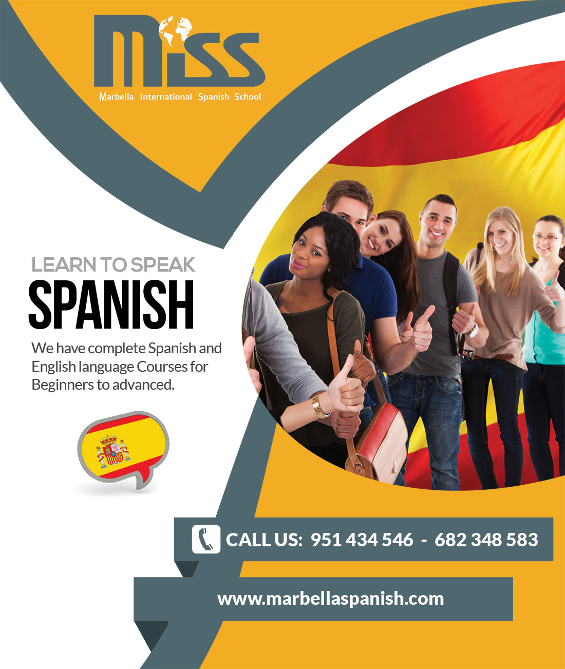 learn-to-speak-spanish-in-marbella-international-spanish-school