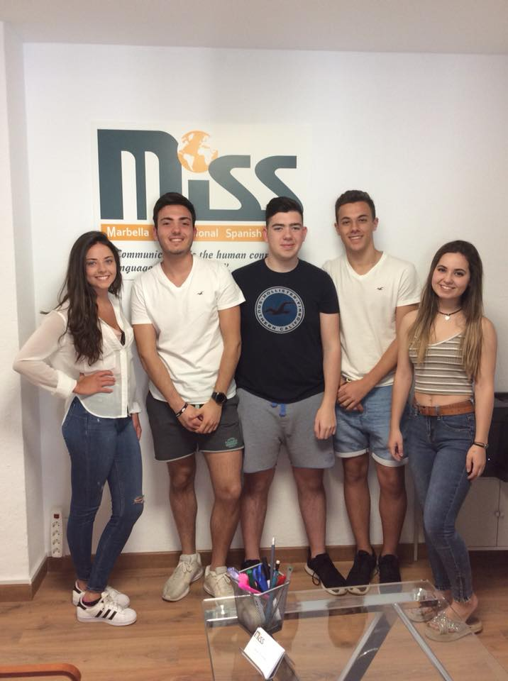 learn-english-in-marbella-academia-de-ingles-marbella