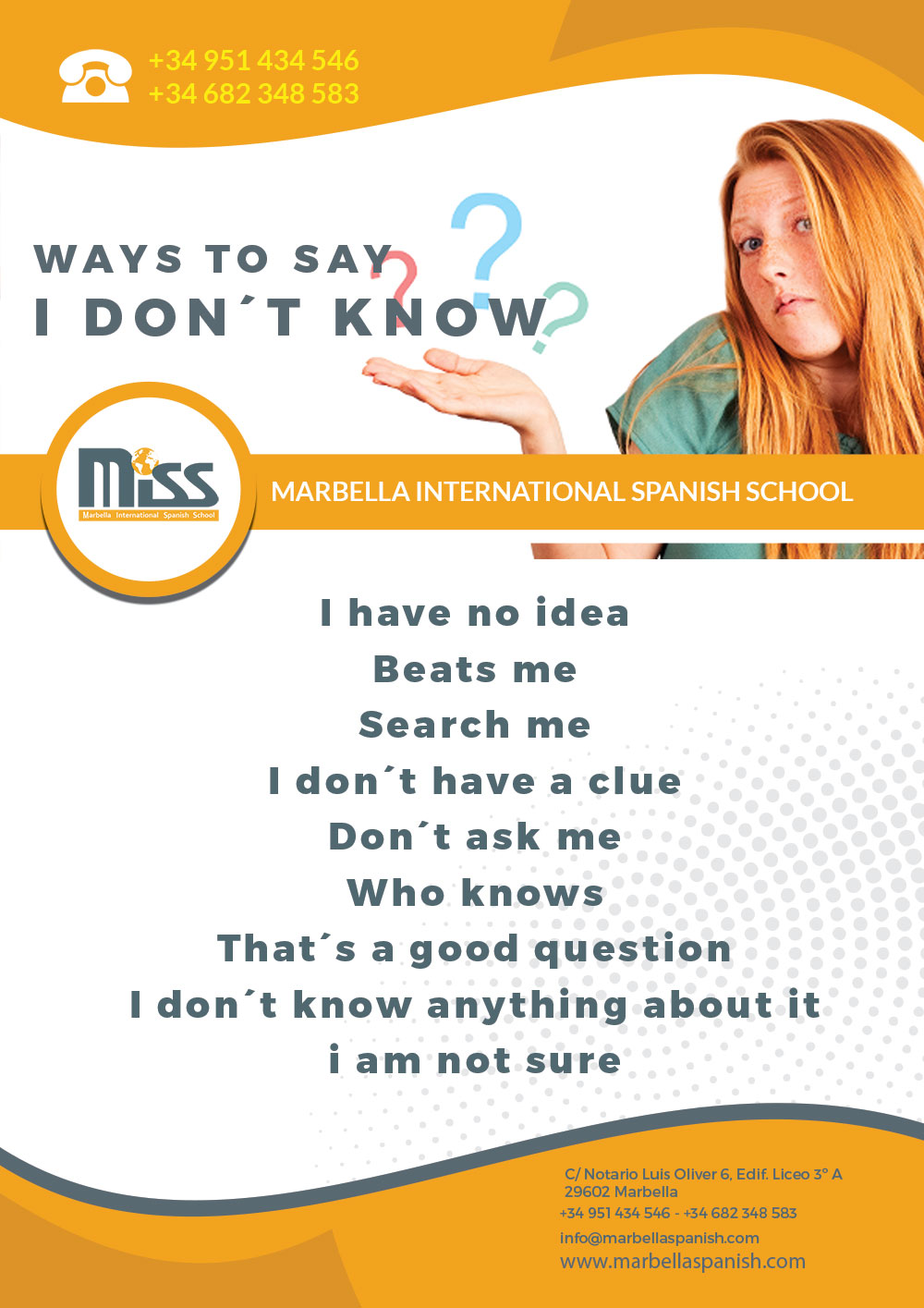 marbella-international-spanish-school-learn-english