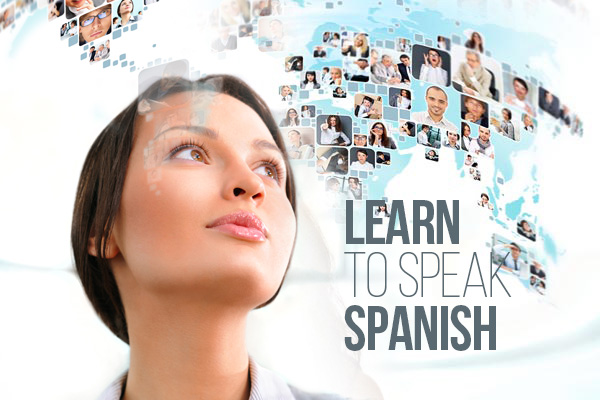 intensive-spanish-courses-companies-marbella-spanish-classes