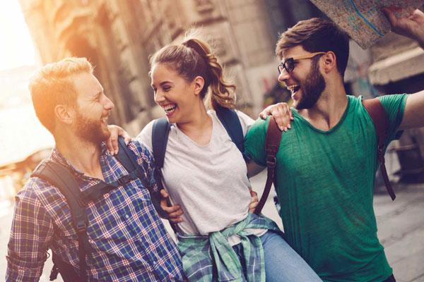 Curso de Inglés para Turismo Restauracion y Hosteleria marbella