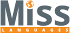 Academias de Inglés en Marbella spanish lessons marbella - english lessons marbella learn spanish in Marbella